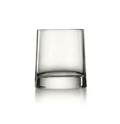 Bicchiere 34,5 cl Veronese - Bormioli Luigi