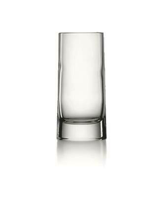Bicchiere 7,5 cl Veronese - Bormioli Luigi