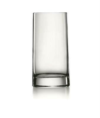 Bicchiere 43 cl Veronese - Bormioli Luigi