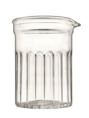 Mixing Glass 73 cl - Bormioli Luigi