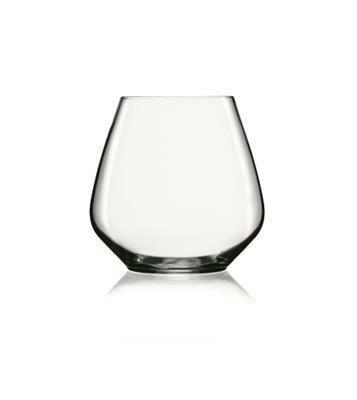 Bicchiere Pinot Noir Rioja 59 cl Atelier - Bormioli Luigi