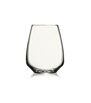 Bicchiere Riesling Tocai 40 cl Atelier - Bormioli Luigi