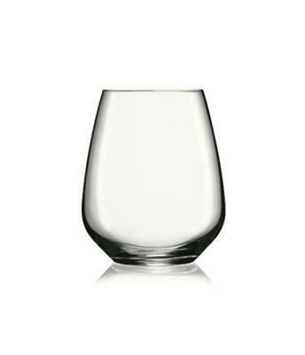 Bicchiere Cabernet Merlot 67 cl Atelier - Bormioli Luigi