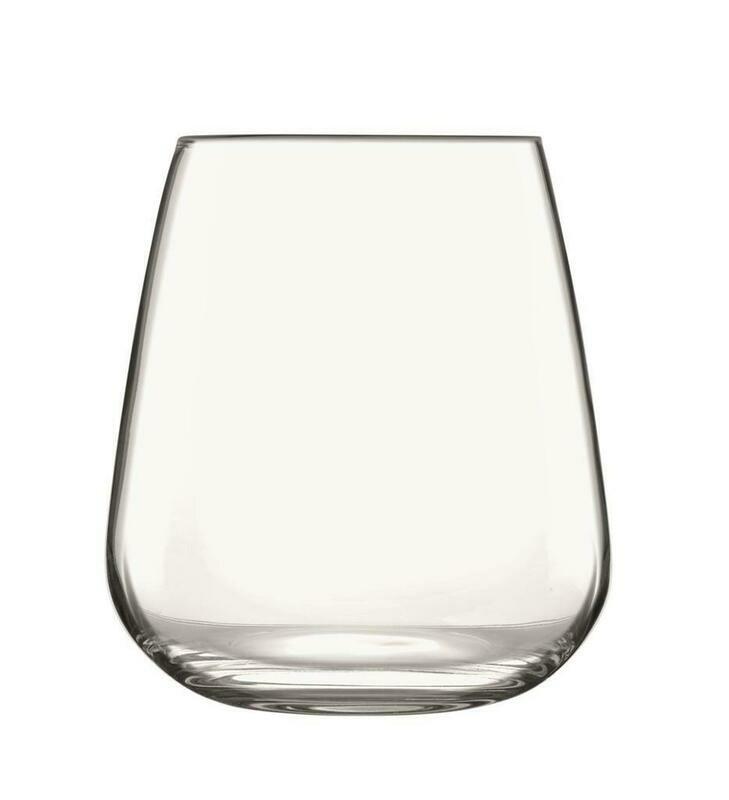 Bicchiere 45 cl I Meravigliosi - Bormioli Luigi