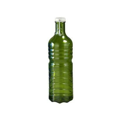 San Miguel - Bottiglia 150 cl Verde