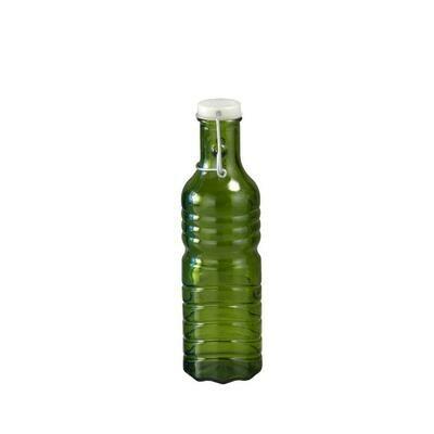 San Miguel - Bottiglia 65 cl Verde
