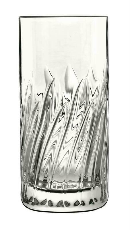 Bicchiere Shot 7 cl Mixology - Bormioli Luigi