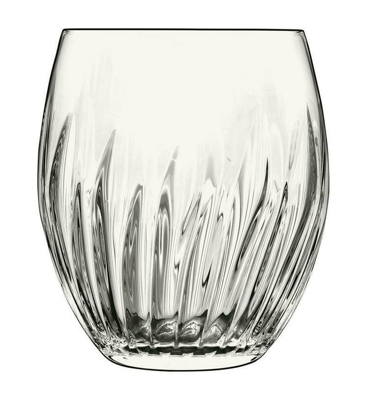 Bicchiere Cocktail Ice 50 cl Mixology - Bormioli Luigi