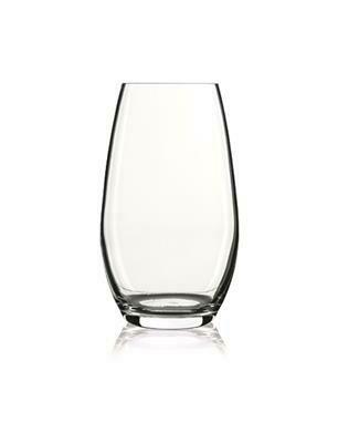 Bicchiere 47 cl Palace - Bormioli Luigi