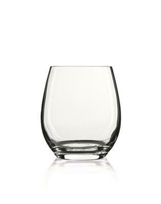 Bicchiere 40 cl Palace - Bormioli Luigi