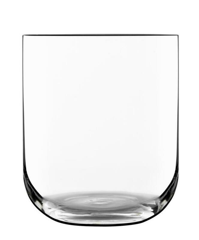 Bicchiere Dof 45 cl Sublime - Bormioli Luigi