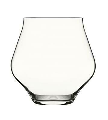 Bicchiere 45 cl Supremo - Bormioli Luigi