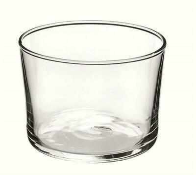 Bicchiere Mini 21,5 cl Bodega Bormioli Rocco
