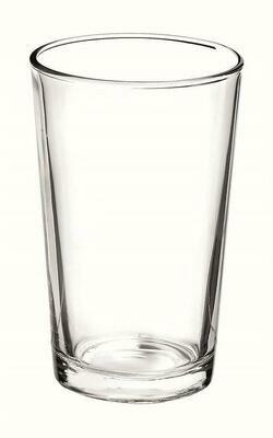 Bicchiere 18 cl Cana Lisa Bormioli Rocco