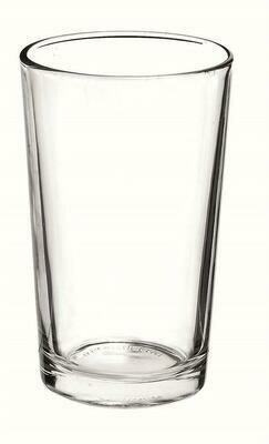 Bicchiere 20 cl Cana Lisa Bormioli Rocco