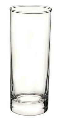 Bicchiere Cooler 40 cl Cortina Bormioli Rocco