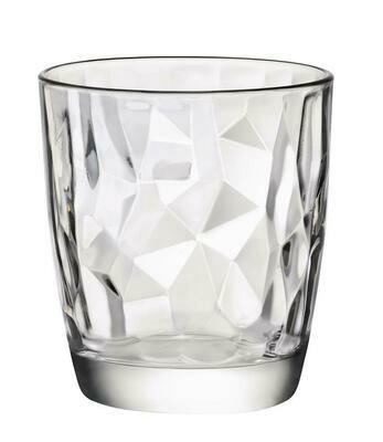 Bicchiere Dof 39 cl Diamond Bormioli Rocco