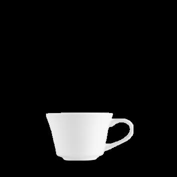 FINE TEA CUP 6 cm