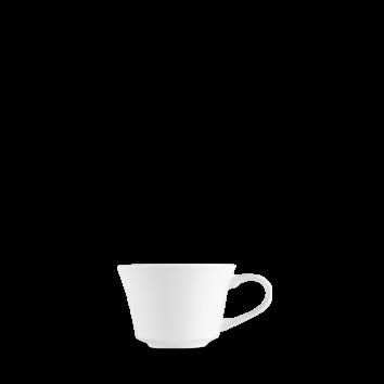 FINE COFFEE CUP 7 cm