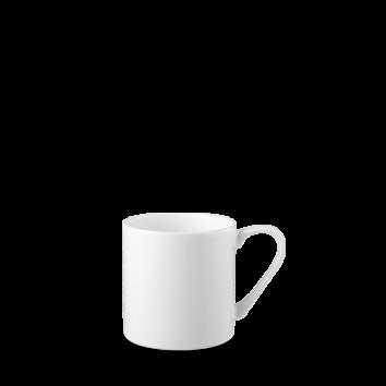 CAN MUG 7.5 cm