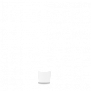 OVAL SALT