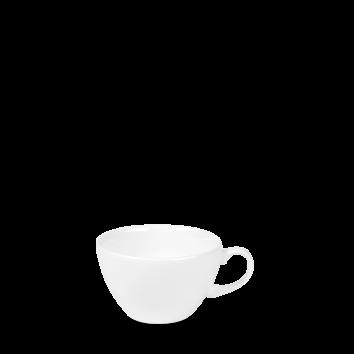TEA/COFFEE CUP