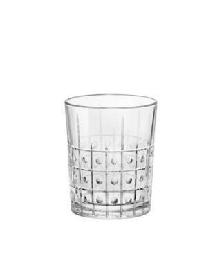 Bicchiere Dof 40 cl Este Bormioli Rocco