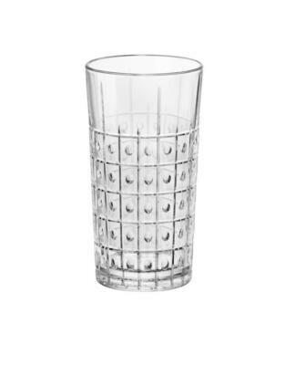 Bicchiere Cooler 49 cl Este Bormioli Rocco