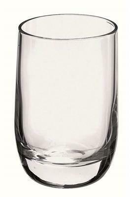 Bicchiere Liquore 6,5 cl Loto Bormioli Rocco