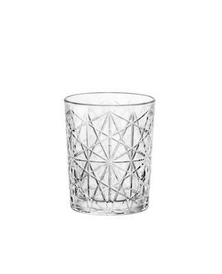 Bicchiere Dof 40 cl Lounge Bormioli Rocco