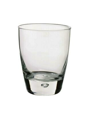 Bicchiere Rocks 26 cl Luna Bormioli Rocco