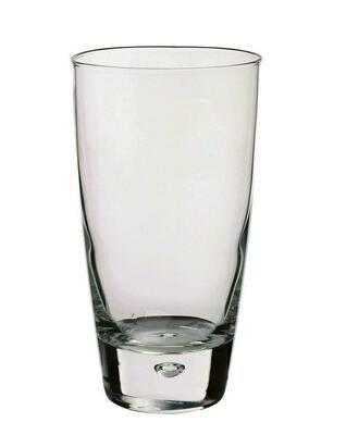 Bicchiere Long Drink 34 cl Luna Bormioli Rocco