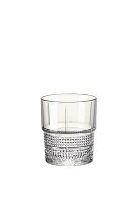 Bicchiere Dof 37 cl Novecento Bormioli Rocco