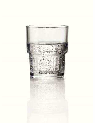Bicchiere 21 cl Lyon Bormioli Rocco