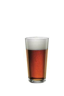 Bicchiere Pinta 58 cl Sestriere Bormioli Rocco
