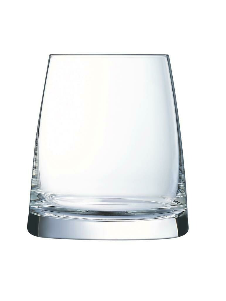 Bicchiere 38 cl Aska Chef&Sommelier