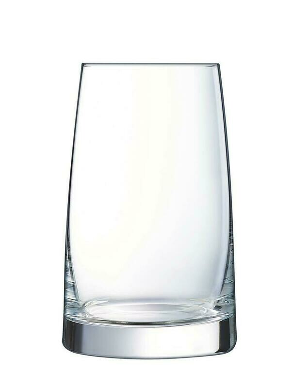 Bicchiere 35 cl Aska Chef&Sommelier