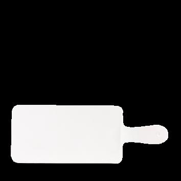 HANDLED PADDLE