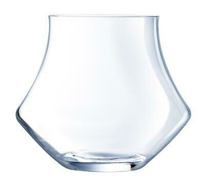Bicchiere Spirit 29 cl Open Up Chef&Sommelier