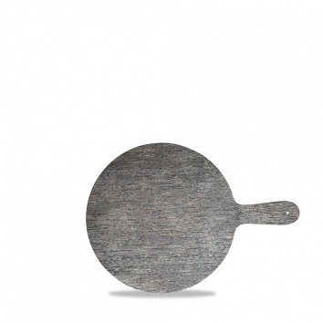 ROUND HANDLED PADDLE BOARD
