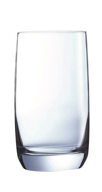 Bicchiere 22 cl Vigne Chef&Sommelier