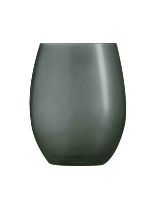 Bicchiere 35 cl Silver Primarific Chef&Sommelier