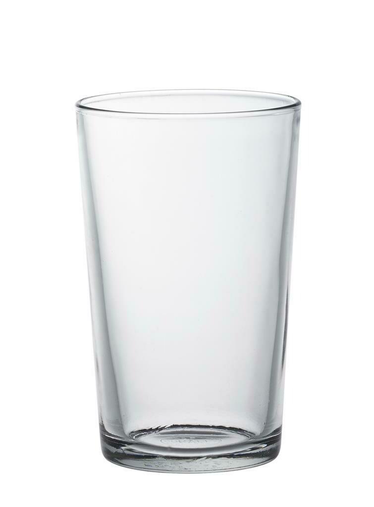 Bicchiere 22 cl Unie Duralex