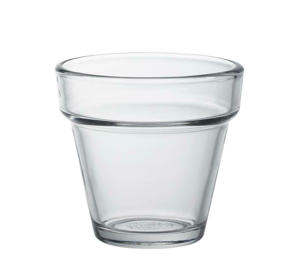 Bicchiere 19 cl Arome Duralex