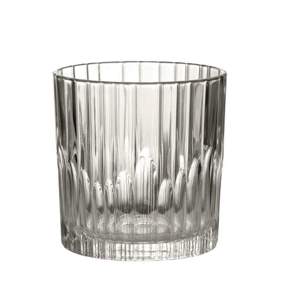 Bicchiere 31 cl Manhattan Duralex