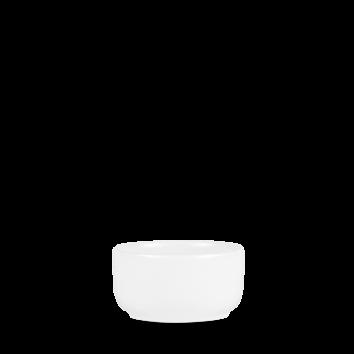N. 1 - RAMEKIN