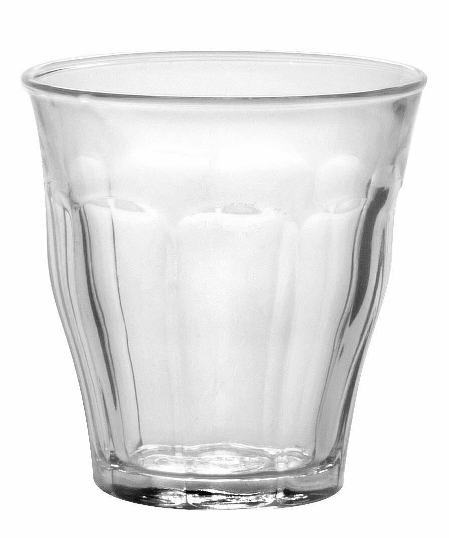Bicchiere 16 cl Picardie Duralex