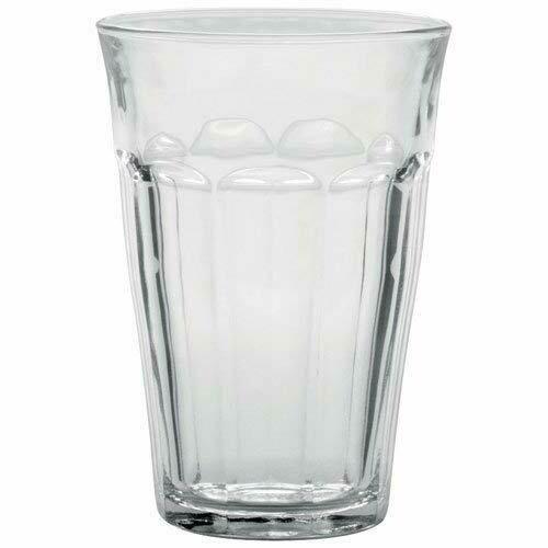 Bicchiere 36 cl Picardie Duralex