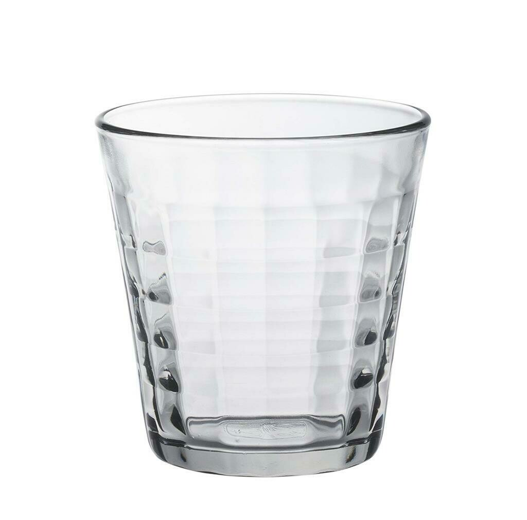 Bicchieri 17 cl Prisme Duralex