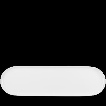 OVAL BUFFET TRAY